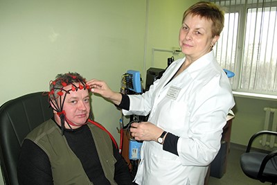 otd uz i func diagnostiki 09